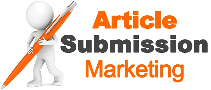 submit articles online